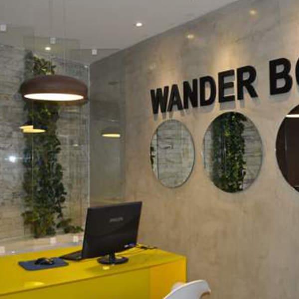 wander-box-img-carrossel-002
